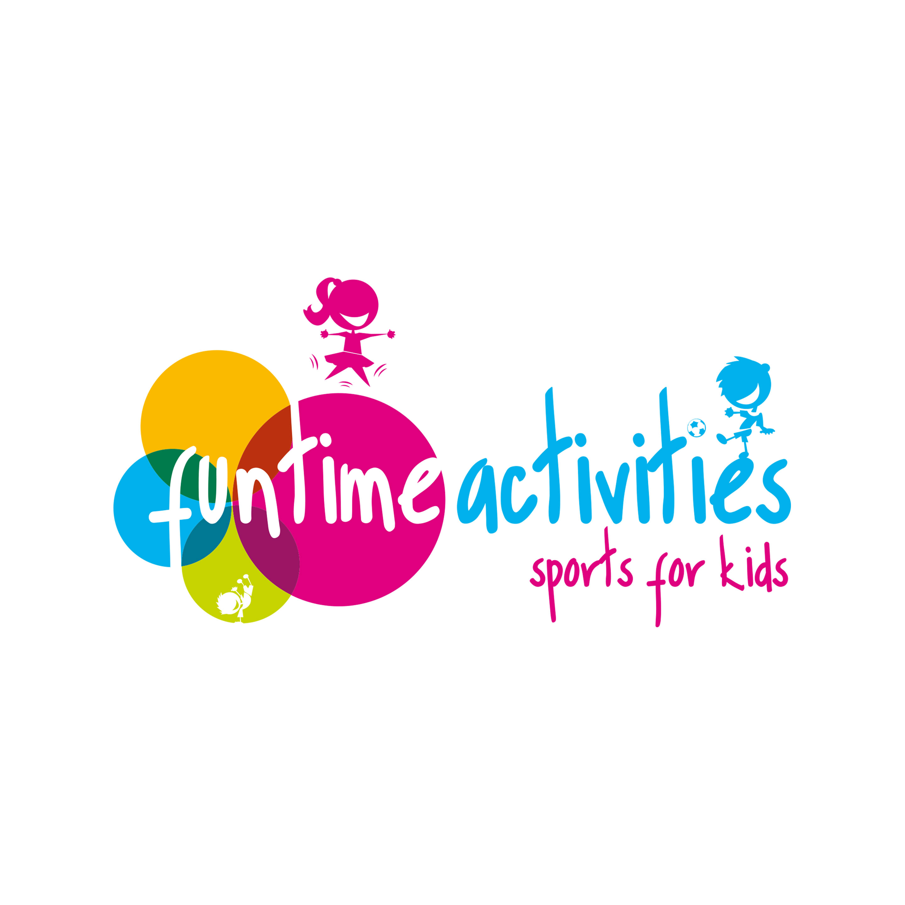 funtime activities twelve creative
